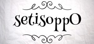 cropped-setisoppologolarge-2.jpg