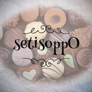 setisoppO, the podcast of opposites